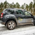 DSC 00231 150x150 Fototest: Dacia Duster 1.5 dCi 110 KM Blackstorm
