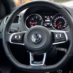 DSC 00241 150x150 Test: Volkswagen Polo R Line 1.4 TDI   wygląd to nie wszystko