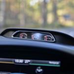 DSC 0025 150x150 Test: Ford Focus ST 2.0 TDCi
