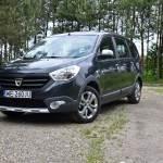DSC 00253 150x150 Test: Dacia Lodgy Stepway 1.5 dCi 107 KM