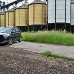 DSC 0026 150x150 Test: Dacia Lodgy Stepway 1.5 dCi 107 KM