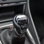 DSC 00262 150x150 Seat Leon ST X perience 2.0 TDI   niedoświadczone kombi