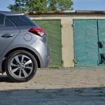 DSC 0027 150x150 Test: Hyundai i20 1.4 CRDi Comfort