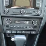 DSC 00271 150x150 Mini test: Seat Toledo 1.4 TSI 122 KM I TECH