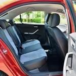DSC 0028 150x150 Mini test: Seat Toledo 1.4 TSI 122 KM I TECH