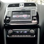 DSC 00282 150x150 Test: Volkswagen Polo R Line 1.4 TDI   wygląd to nie wszystko