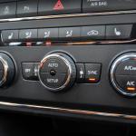 DSC 00283 150x150 Seat Leon ST X perience 2.0 TDI   niedoświadczone kombi