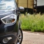 DSC 0029aa 150x150 Test: Dacia Lodgy Stepway 1.5 dCi 107 KM