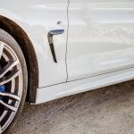 DSC 0030 150x150 Test: BMW 435i