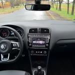 DSC 00302 150x150 Test: Volkswagen Polo R Line 1.4 TDI   wygląd to nie wszystko