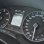 DSC 00304 150x150 Seat Leon ST X perience 2.0 TDI   niedoświadczone kombi