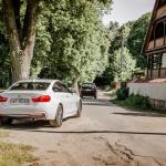 DSC 0031 150x150 Test: BMW 435i