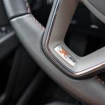 DSC 00315 150x150 Seat Leon ST X perience 2.0 TDI   niedoświadczone kombi
