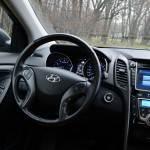 DSC 0032 150x150 Test: Hyundai i30 1.6 GDI A/T Premium