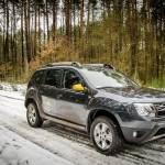 DSC 00322 150x150 Fototest: Dacia Duster 1.5 dCi 110 KM Blackstorm