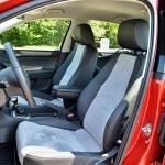 DSC 00324 150x150 Mini test: Seat Toledo 1.4 TSI 122 KM I TECH