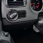 DSC 00333 150x150 Test: Volkswagen Polo R Line 1.4 TDI   wygląd to nie wszystko