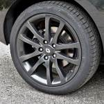 DSC 00335 150x150 Test: Renault Laguna Coupe 2.0 dCi 178KM