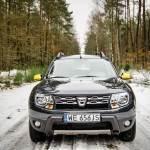 DSC 00341 150x150 Fototest: Dacia Duster 1.5 dCi 110 KM Blackstorm