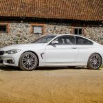 DSC 0036 150x150 Test: BMW 435i