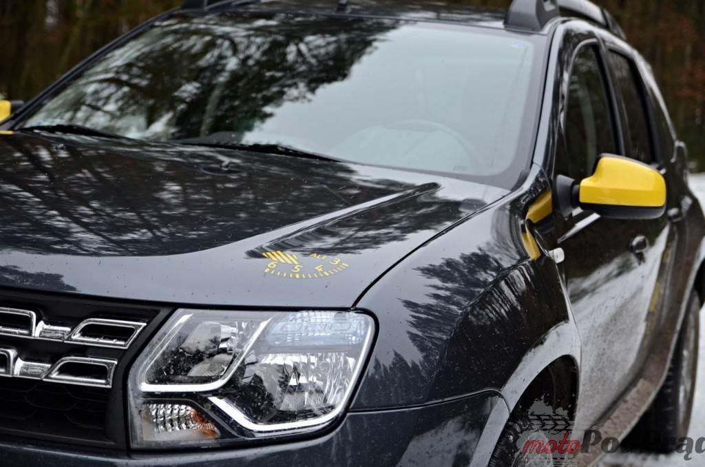 DSC 00362 1024x678 Fototest: Dacia Duster 1.5 dCi 110 KM Blackstorm