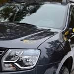 DSC 00362 150x150 Fototest: Dacia Duster 1.5 dCi 110 KM Blackstorm