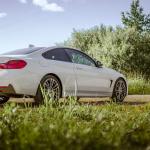 DSC 0037 150x150 Test: BMW 435i