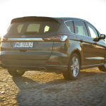 DSC 00381 150x150 Test: Ford S MAX 2.0 TDCi 180 KM PowerShift Titanium   kierowca nadal najważniejszy!