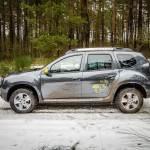 DSC 0039 150x150 Fototest: Dacia Duster 1.5 dCi 110 KM Blackstorm