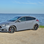 DSC 0039 150x150 Test: Ford Focus ST 2.0 TDCi