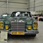 DSC 00391 150x150 [Galeria] Auto Nostalgia 2015