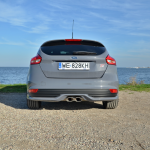 DSC 0040 150x150 Test: Ford Focus ST 2.0 TDCi
