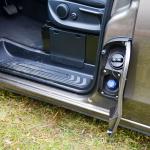 DSC 00402 150x150 Test: Mercedes Vito Tourer 119 BlueTEC   lepszy od klasy V?