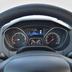 DSC 0042 150x150 Test: Ford Focus ST 2.0 TDCi