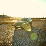 DSC 00422 150x150 Test: Ford S MAX 2.0 TDCi 180 KM PowerShift Titanium   kierowca nadal najważniejszy!
