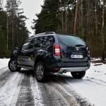 DSC 0043 150x150 Fototest: Dacia Duster 1.5 dCi 110 KM Blackstorm