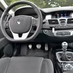 DSC 00433 150x150 Test: Renault Laguna Coupe 2.0 dCi 178KM