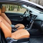 DSC 0044 150x150 Test: Hyundai i30 1.6 GDI A/T Premium