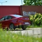 DSC 00441 150x150 Mini test: Seat Toledo 1.4 TSI 122 KM I TECH