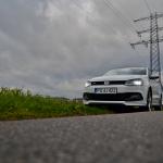 DSC 00441 150x150 Test: Volkswagen Polo R Line 1.4 TDI   wygląd to nie wszystko