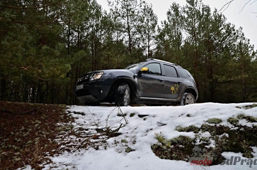 DSC 00451 1024x678 Fototest: Dacia Duster 1.5 dCi 110 KM Blackstorm