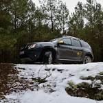 DSC 00451 150x150 Fototest: Dacia Duster 1.5 dCi 110 KM Blackstorm