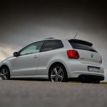 DSC 00452 150x150 Test: Volkswagen Polo R Line 1.4 TDI   wygląd to nie wszystko