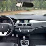 DSC 00453 150x150 Test: Renault Laguna Coupe 2.0 dCi 178KM