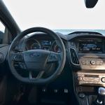 DSC 0046 150x150 Test: Ford Focus ST 2.0 TDCi