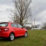 DSC 00462 150x150 Test: Škoda Fabia 1.0 MPI LPG