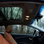 DSC 0047 150x150 Test: Hyundai i30 1.6 GDI A/T Premium