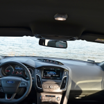 DSC 0047 150x150 Test: Ford Focus ST 2.0 TDCi