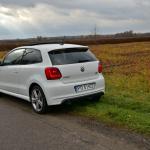 DSC 00471 150x150 Test: Volkswagen Polo R Line 1.4 TDI   wygląd to nie wszystko