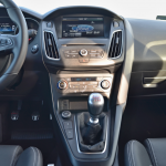 DSC 0048 150x150 Test: Ford Focus ST 2.0 TDCi